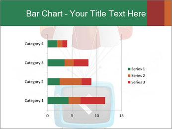 0000077851 PowerPoint Templates - Slide 52