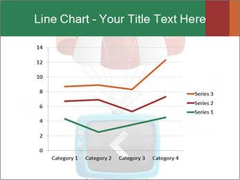 0000077851 PowerPoint Templates - Slide 54