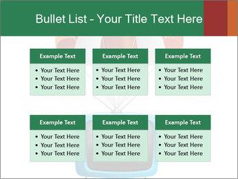 0000077851 PowerPoint Templates - Slide 56