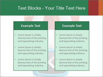 0000077851 PowerPoint Templates - Slide 57