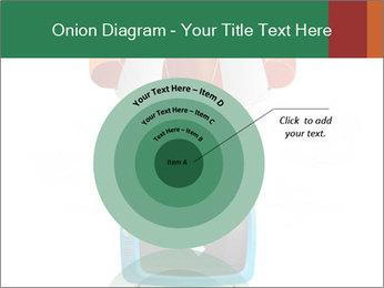 0000077851 PowerPoint Templates - Slide 61
