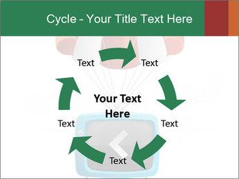 0000077851 PowerPoint Templates - Slide 62