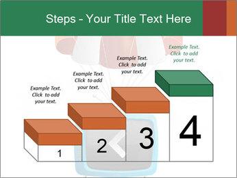 0000077851 PowerPoint Template - Slide 64