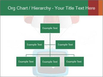 0000077851 PowerPoint Templates - Slide 66
