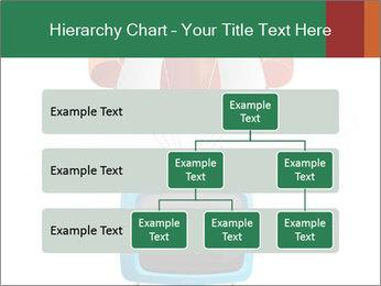 0000077851 PowerPoint Template - Slide 67