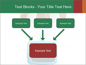0000077851 PowerPoint Template - Slide 70
