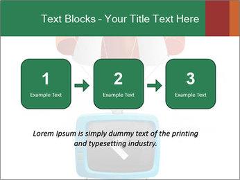 0000077851 PowerPoint Templates - Slide 71