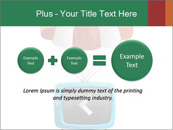 0000077851 PowerPoint Templates - Slide 75