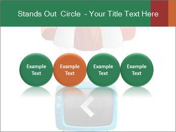 0000077851 PowerPoint Template - Slide 76