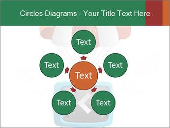 0000077851 PowerPoint Templates - Slide 78