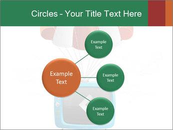 0000077851 PowerPoint Templates - Slide 79