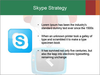 0000077851 PowerPoint Templates - Slide 8