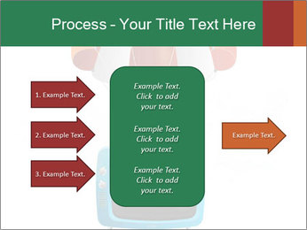 0000077851 PowerPoint Templates - Slide 85