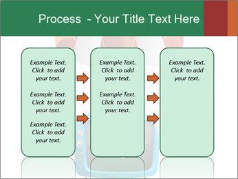 0000077851 PowerPoint Templates - Slide 86
