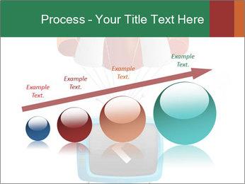 0000077851 PowerPoint Template - Slide 87