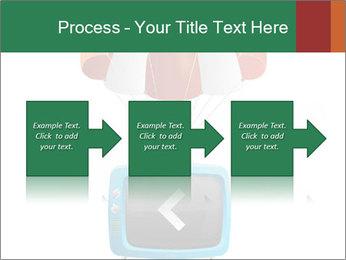 0000077851 PowerPoint Templates - Slide 88
