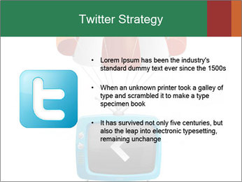 0000077851 PowerPoint Templates - Slide 9
