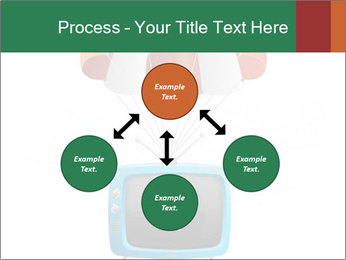 0000077851 PowerPoint Templates - Slide 91