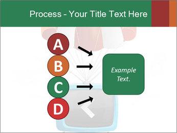 0000077851 PowerPoint Templates - Slide 94
