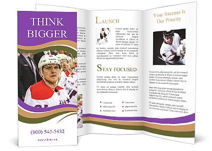 0000077852 Brochure Template