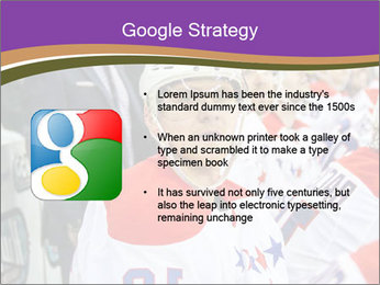 0000077852 PowerPoint Template - Slide 10
