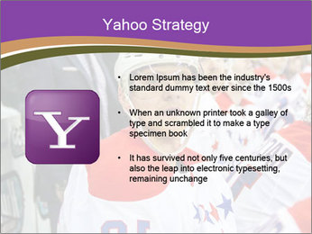 0000077852 PowerPoint Template - Slide 11