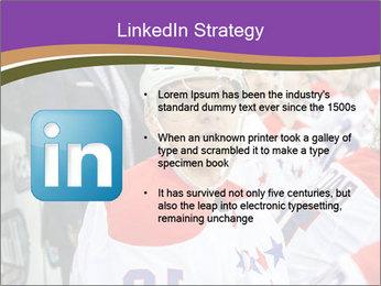 0000077852 PowerPoint Template - Slide 12