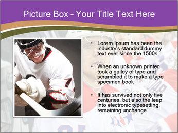 0000077852 PowerPoint Template - Slide 13