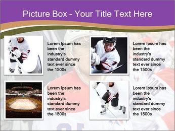0000077852 PowerPoint Template - Slide 14