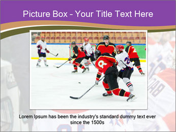 0000077852 PowerPoint Template - Slide 15