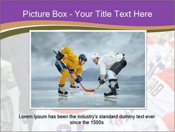 0000077852 PowerPoint Template - Slide 16