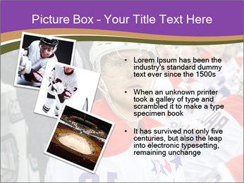 0000077852 PowerPoint Template - Slide 17