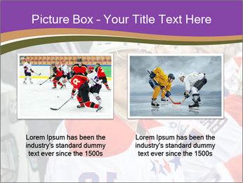 0000077852 PowerPoint Template - Slide 18