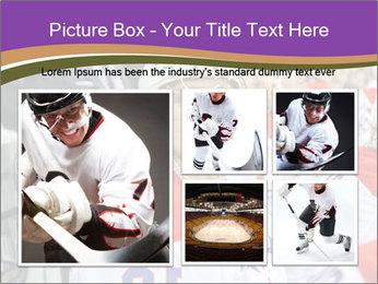 0000077852 PowerPoint Template - Slide 19