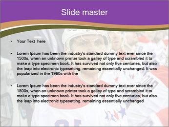 0000077852 PowerPoint Template - Slide 2