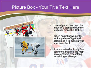 0000077852 PowerPoint Template - Slide 20