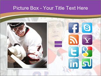0000077852 PowerPoint Template - Slide 21
