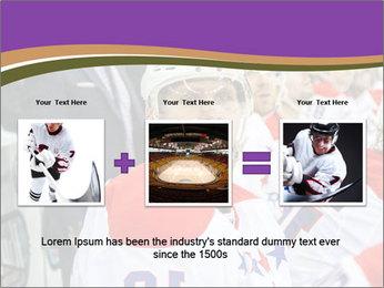 0000077852 PowerPoint Template - Slide 22