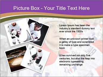0000077852 PowerPoint Template - Slide 23