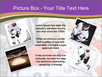 0000077852 PowerPoint Template - Slide 24