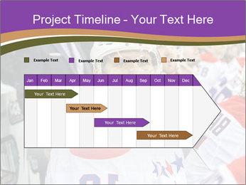 0000077852 PowerPoint Template - Slide 25