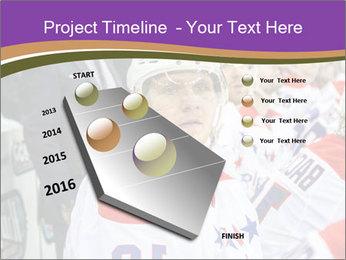 0000077852 PowerPoint Template - Slide 26