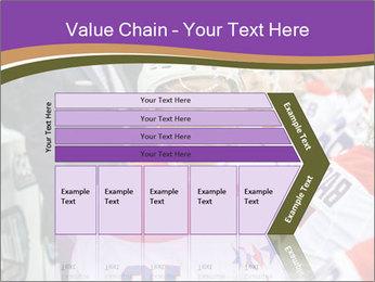 0000077852 PowerPoint Template - Slide 27