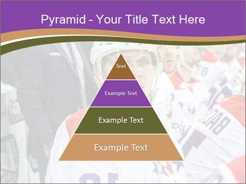 0000077852 PowerPoint Template - Slide 30