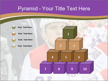 0000077852 PowerPoint Template - Slide 31