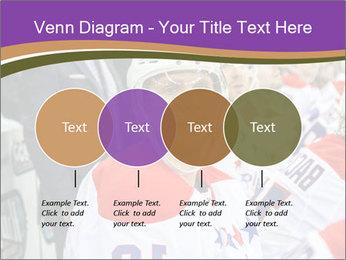 0000077852 PowerPoint Template - Slide 32