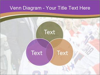0000077852 PowerPoint Template - Slide 33