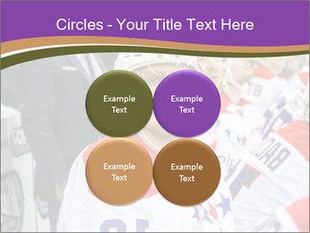 0000077852 PowerPoint Template - Slide 38