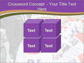 0000077852 PowerPoint Template - Slide 39