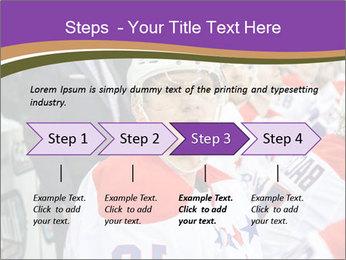 0000077852 PowerPoint Template - Slide 4